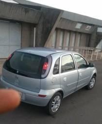 Corsa hatch 4 portas - 2009