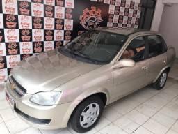 Classic 2012 Ent.3000+48x599,00 - 2012