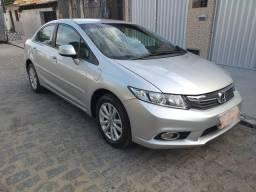 Honda Civic 2014 - 2014