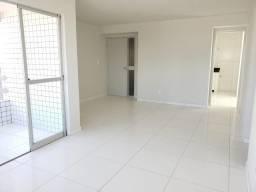 1468 - 03 Quartos/01 Suite - Candeias - Avenida - Reformado - 01 Vaga