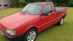 Barbada Fiorino pick up valor 8.900 - 1995