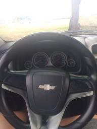 Astra 2.0 barato - 2000
