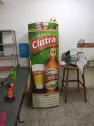 CERVEJEIRA / GELADEIRA