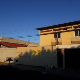 Casa Duplex Residencial na Zona Leste (1678 FL)