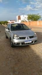 Renault Clio 1.0 2006