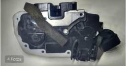 Fechadura Porta Dianteira Direita Nissan March original