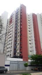 (2075 FL) Apartamento Padrão na Zona Leste