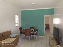 Casa em condominio fechado para Venda - Cohama