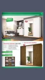 Tudo de móveis pra sua casa
