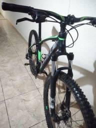 Bike redstone aro 29
