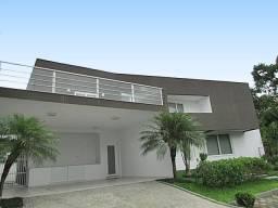Construa Casa Alto Padrão - Condomínio Fechado