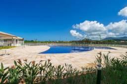 Condomínio Landscape Maricá - Lotes a partir de 380m² perto do centro