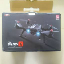Drone mjx bugs 6