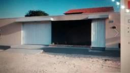 Casa de Praia em Luis Correia a 100 m da Praia * Churrasqueira e Piscina