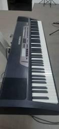 Piano digital kurzweil sp2xs