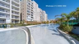 Para agosto 2021 - Tons de Ipanema 88m² , 3 quartos/suite , 2 vagas em Jundiai