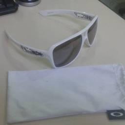Óculos Oakley Dispatch II