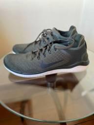 Tênis Nike Free Masculino