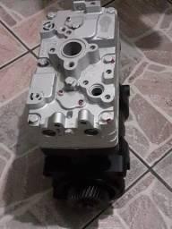 Compressor de ar 440