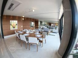 Apartamento 4 suites, Setor Marista, Opus Acqua