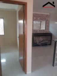 01- Casas à venda em Unamar, Cabo Frio/RJ
