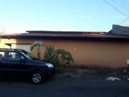 Novo Horizonte , Casa Alta Reformadoa 230 mil