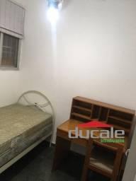 Apartamento para Alugar em Jardim da Penha - 02 Qtos