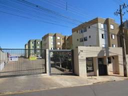 Venda: R$ 55.974,21 apartamento