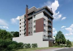 Apartamento com 3 suítes no Bairro Jardim Itália em Chapecó