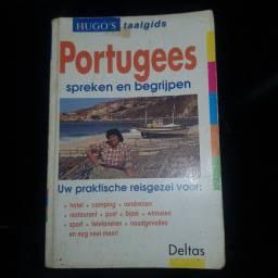 Dicionários bilíngues