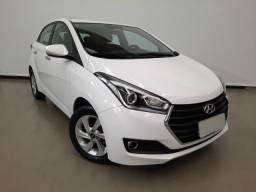 Hyundai HB20 1.6 Premium Automatico 2018