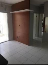 [Vendo] Apartamento no Brisas de dois Quartos Sendo 1 Suíte