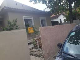 Alugo casa em Mimoso do Sul