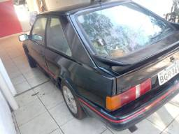 Vendo escort xr3