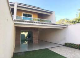 Casa Duplex de Luxo na melhor Localização da Sapiranga