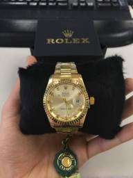 Relogio Rolex Presidente