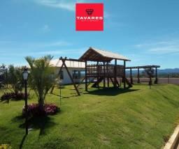 Lugar lindo! Lotes em Condomínio - 1.000 m²- Livre de Barragem - Financio - RTM