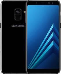Smartphone samsung Galaxy A8 (2018) 64GB