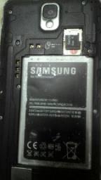 Quero comprar uma bateria do note 3 da Samsung.