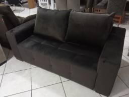 Sofá cama 1,80L