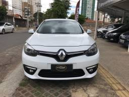 Renault Fluence Dynamic 2016 apenas $ 44.900 avista