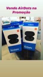 Redmi AirDots 2020