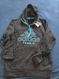 Moletom Original Adidas