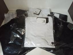 Camisetas Kowala (Tamanhos P, M, G e GG)