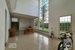 Casa à venda com 4 dormitórios em São luíz, Belo horizonte cod:321010