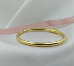Bracelete em Ouro 18kr