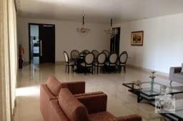 Título do anúncio: Casa de condomínio à venda com 4 dormitórios em Vale dos cristais, Nova lima cod:270683
