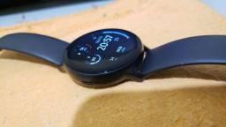Título do anúncio: Smartwatch Samsung active 2 44mm