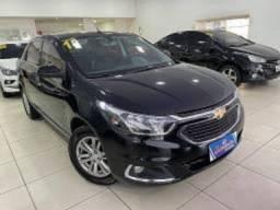 Chevrolet COBALT 1.8 LTZ 8V ECONOFLEX 4P MEC