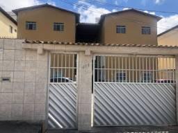 Apartamento à venda, 50 m² por R$ 100.000,00 - Universitário - Caruaru/PE